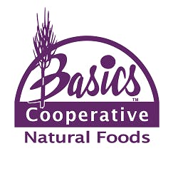 Basics Cooperative Menu and Delivery in Janesville WI, 53545