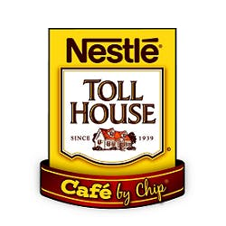 Nestle Toll House Menu and Takeout in Toledo OH, 43623