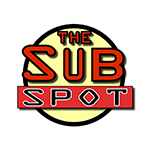 The Sub Spot Menu and Takeout in Greensboro NC, 27410