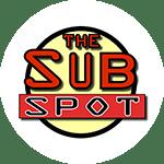 The Sub Spot in Greensboro, NC 27410