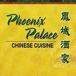 Phoenix Palace Chinese Cuisine Menu and Takeout in Chandler AZ, 85224