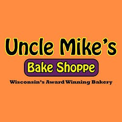 Uncle Mike's Bake Shoppe - De Pere Menu and Delivery in De Pere WI, 54115