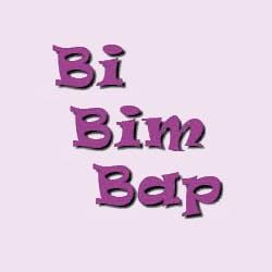 Bi Bim Bap Chinese & Japanese Restaurant Menu and Delivery in Manhattan KS, 66502