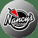 Logo for Nancy's Pizza - Aurora