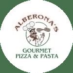 Alberona's Pizza & Pasta in Seattle, WA 98107
