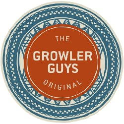 The Growler Guys Menu and Delivery in Eau Claire WI, 54701