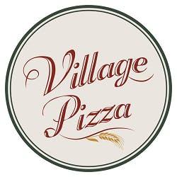 Village Pizza Menu and Delivery in Malta IL, 60150