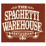 Spaghetti Warehouse - Akron Menu and Takeout in Akron OH, 44311