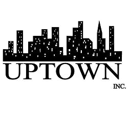 Uptown Menu and Delivery in Oshkosh WI, 54904
