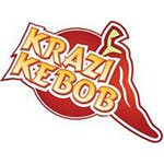 Krazi Kebob in College Park, MD 20740