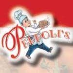 Logo for Peppoli's Pizza & Philly Steaks