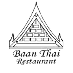 Baan Thai - Mass St. Menu and Delivery in Lawrence KS, 66044
