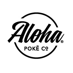 Aloha Poke - Wauwatosa menu in Milwaukee, WI 53213