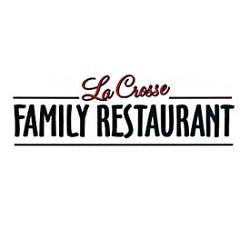 La Crosse Family Restaurant Menu and Delivery in La Crosse WI, 54603