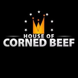 House of Corned Beef Menu and Delivery in Milwaukee WI, 53218