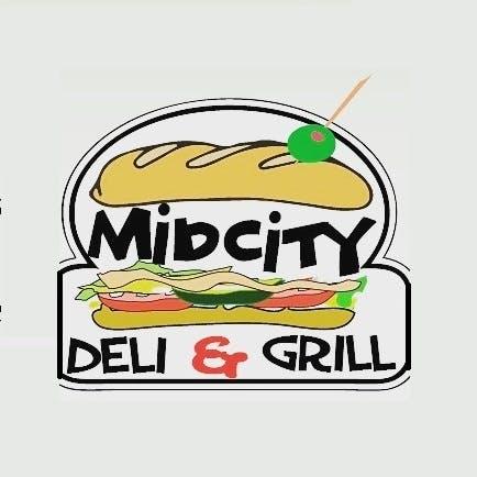 Mid City Deli & Grill menu in Los Angeles, CA 90019
