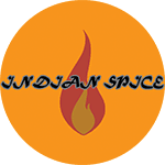 Logo for Indian Spice