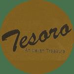 Tesoro Italian Restaurant in Washington, DC 20008