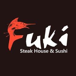 Fuki Asian Fusion & Sushi Menu and Delivery in Oshkosh WI, 54904