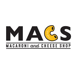 MACS (Macaroni and Cheese Shop) - Green Bay Menu and Delivery in Green Bay WI, 54304