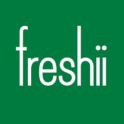 Freshii Menu and Delivery in Appleton WI, 54915