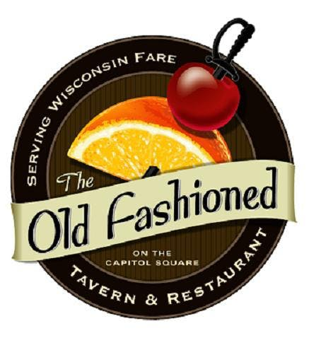 The Old Fashioned Menu and Delivery in Madison WI, 53703