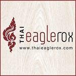 Thai Eagle Rox in Los Angeles, CA 90041