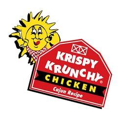 Krispy Krunchy Chicken - De Pere Monroe Rd Menu and Delivery in De Pere WI, 54115