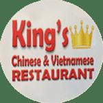 King's Restaurant in Tucson, AZ 85705