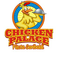 Chicken Palace - W. National Ave Menu and Delivery in Milwaukee WI, 53215