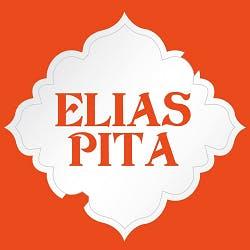 Elias Pita Inc - Riverside Menu and Takeout in Riverside CA, 92507