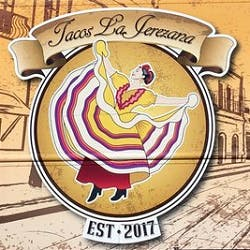 La Jerezana Menu and Delivery in Salina KS, 67401