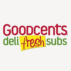 Goodcents Deli Fresh Subs - 21st Street Menu and Delivery in Topeka KS, 66604