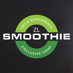 ZL Smoothie Menu and Delivery in Manhattan KS, 66502