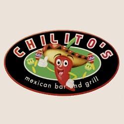 Chilito's Mexican Bar & Grill - Cedar Falls Menu and Delivery in Cedar Falls IA, 50613