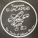 Taqueria El Jalapeno in Madison, WI 53711