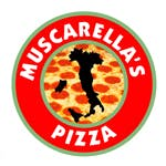 Logo for Muscarella's