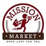 Mission Market Menu and Takeout in Fullerton CA, 92832