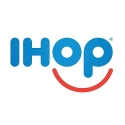 IHOP - West Wisconsin Avenue Menu and Delivery in Appleton WI, 54913
