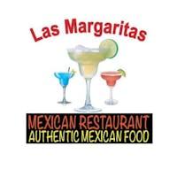 Las Margaritas in La Crosse, WI 54601