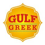 Gulf Greek Pizza Menu and Delivery in Milford CT, 06460