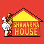 Shawarma House - Milwaukee, 2921 North Oakland Ave Menu and Delivery in Milwaukee WI, 53211