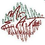 Logo for Mr. Eatz