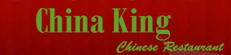 China King Menu and Takeout in Palm Springs California, 92262
