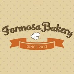 Formosa Bakery Menu and Delivery in Lawrence KS, 66047