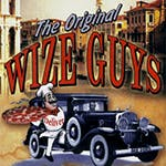 Wize Guys Brick Oven Pizzeria - Clifton Menu and Delivery in Clifton NJ, 07011