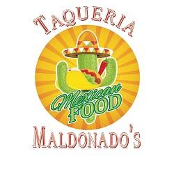 Taqueria Maldonado's - Main Street Menu and Delivery in Green Bay WI, 54302