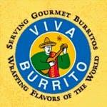 Viva Burrito Menu and Takeout in Boston MA, 02114