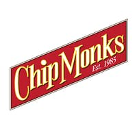 Chip Monks in Chicago, IL 60614