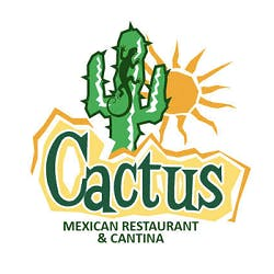 Cactus 3 Menu and Delivery in Iowa City IA, 52240